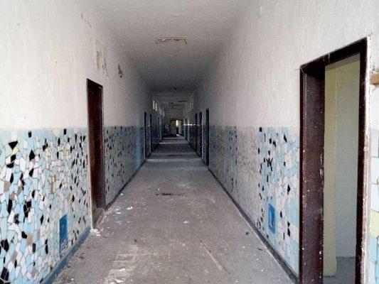 spielfeld-lenti-galerie-5