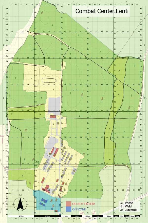 spielfeld-lenti-karte